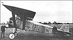 Vickers 121 Wibault Scout.jpg