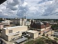 Vicksburg Mississippi IMG 3024.jpg