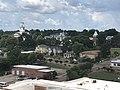 Vicksburg Mississippi IMG 3026.jpg