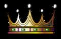 Vicomte crown.png