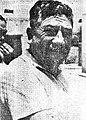 Victor Cerna Nuñez.jpg