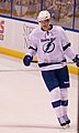 Victor Hedman - Blues vs Lightning.jpg