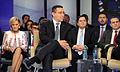 Victor Ponta la dezbaterea de la Antena 3 - 13.11 (2) (15808555682).jpg