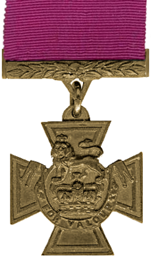 Wikipedia: Donald Macintyre at Wikipedia: 220px-Victoria_Cross_Medal_without_Bar