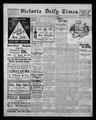 Victoria Daily Times (1902-05-03) (IA victoriadailytimes19020503).pdf