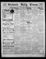 Victoria Daily Times (1904-12-01) (IA victoriadailytimes19041201).pdf