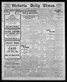 Victoria Daily Times (1905-05-06) (IA victoriadailytimes19050506).pdf