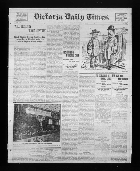 File:Victoria Daily Times (1905-10-14) (IA victoriadailytimes19051014).pdf