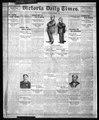 Victoria Daily Times (1908-11-02) (IA victoriadailytimes19081102).pdf