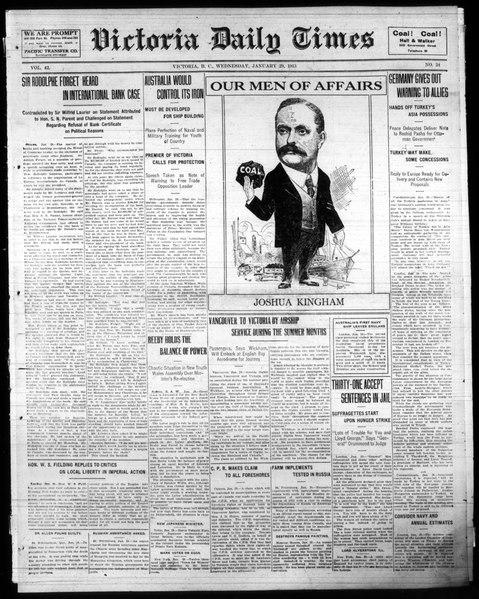 File:Victoria Daily Times (1913-01-29) (IA victoriadailytimes19130129).pdf