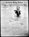 Victoria Daily Times (1913-01-29) (IA victoriadailytimes19130129).pdf