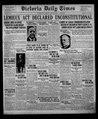 Victoria Daily Times (1925-01-20) (IA victoriadailytimes19250120).pdf
