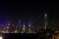 Victoria Harbor illumination.jpg