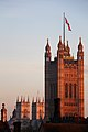 Victoria Tower at Sunset.jpg
