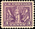 Victory and flags 1919 U.S. stamp.1.jpg
