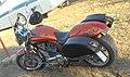 Victory motorcycle.jpg