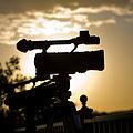 Video Camera (2617698089).jpg
