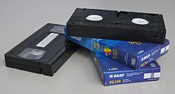 Videobanden.jpg