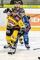 Vienna Capitals vs Fehervar AV19 -108.jpg