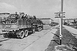 Vienna Operations.jpg
