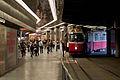 Vienna Trolley 4016 (5591506589).jpg