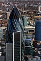 View from the Shard (13341061613).jpg