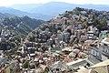 View of Khatla veng - panoramio.jpg