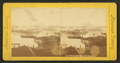 View of Mackinac, Lake Superior, from Robert N. Dennis collection of stereoscopic views.png