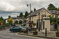 View of central Enniskerry, Wicklow 20150806 2.jpg