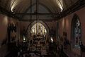 View of the choir of Saint-Éloi.jpg