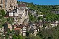 View on Rocamadour 06.jpg