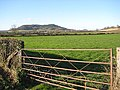 View to Nupton Hill - geograph.org.uk - 1059131.jpg