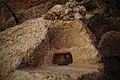 Views around the Monastery of Saint Matthew, Der Marr Mattai, near Bashiqa and Bardarash 07.jpg
