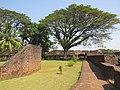 Views from and around Thalasserry fort - Tellicherry fort, Kerala, India (61).jpg