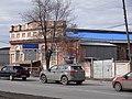Views of Kamensk-Uralsky (Historical center) (73).jpg
