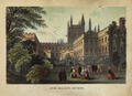 Views of Oxford (1873) - 8.tif