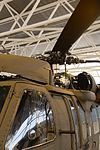Views of UH-60 Black Hawk with SHAPE Helicopter Flight Detachment 150205-A-RX599-018.jpg