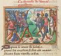 Vigiles du roi Charles VII 49.jpg