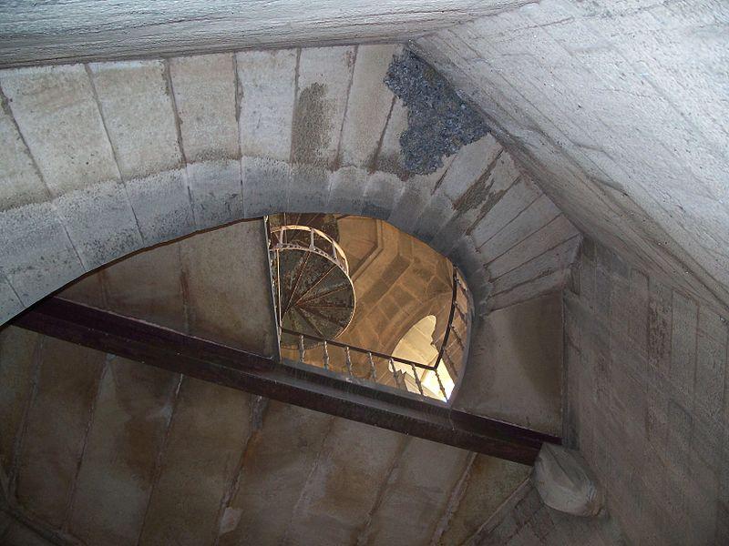 File:Vijaynagram Hall Tower.JPG