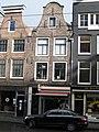 Vijzelstraat 91.JPG