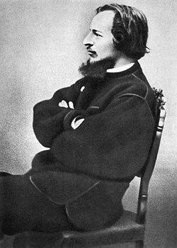 Viktor Hartmann.jpg