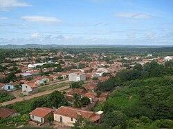 Vila02.jpg
