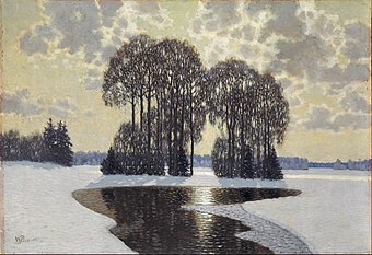 Vilhelms Purvītis - Winter - Google Art Project.jpg