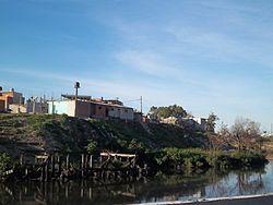 8c6cac614 Río Matanza-Riachuelo - Wikipedia