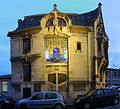 Villa Bergeret - Nancy - P1300752-P1300757.jpg