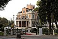 Villa Borghese 39.jpg