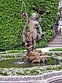 Villa Carlotta-Putto mit Delphin.jpg