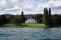 Villa Choisi (Bursinel) (2).jpg