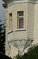 Villa Diana Erker Oberkrumbach 123.JPG