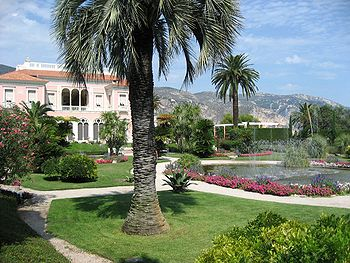 Villa Ephrussi de Rothschild 2.jpg